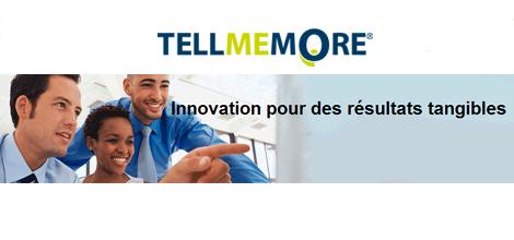 tellmemore