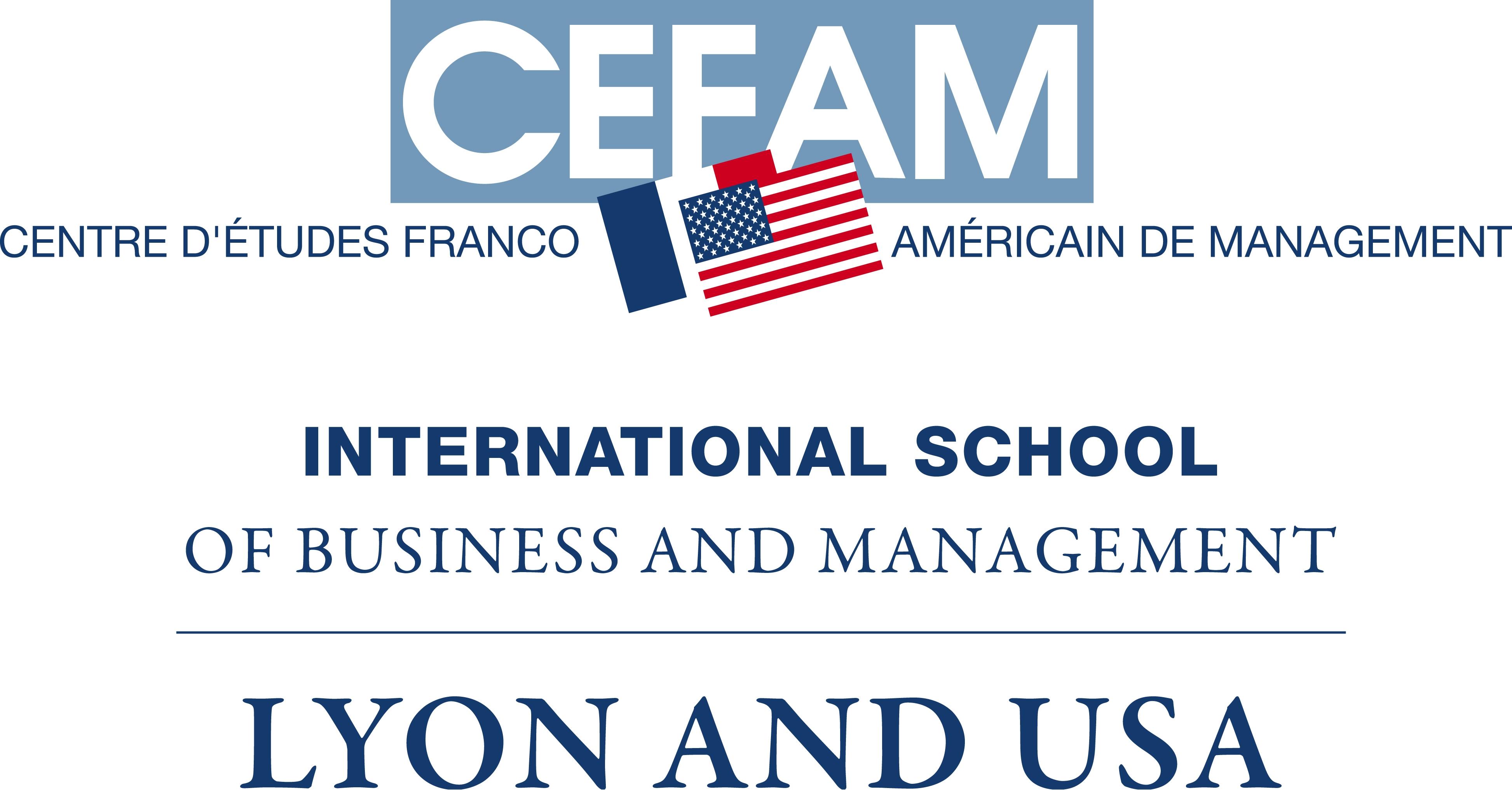 logo CEFAM ok
