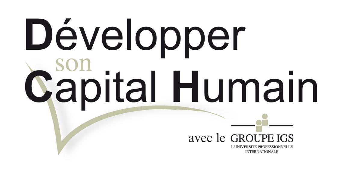 logo-DCH