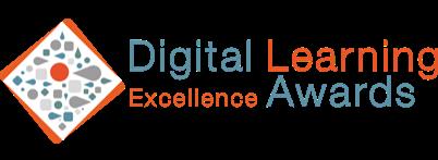 Logo-DLEA