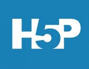 H5P BLEU
