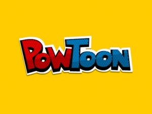 POWTOONS (4)