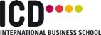 Logo-ICD-petit