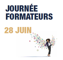 journee formateurs